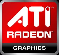 ati_logo