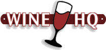 winehq_top_logo